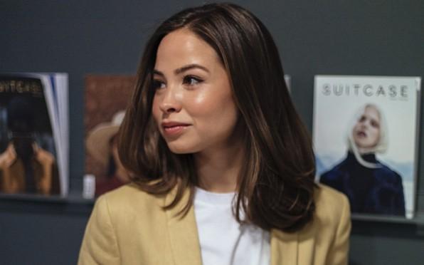 Serena Guen