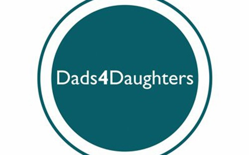 Dads4Daughters