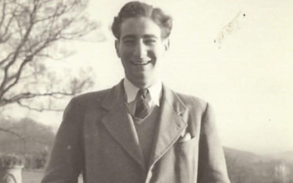 Charles D Lieber
