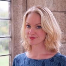 Annie Lucas (Harvey)