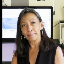 Mariana Musa