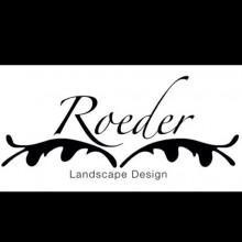Luke roeder