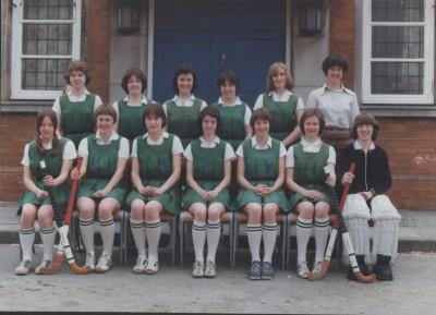 Gallery - Class of 1977 Reunion