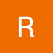 Roberta Rea