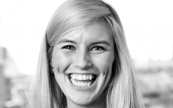 Hannah Penn (Class of 2006)