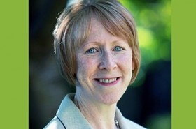 Linda Sinclair