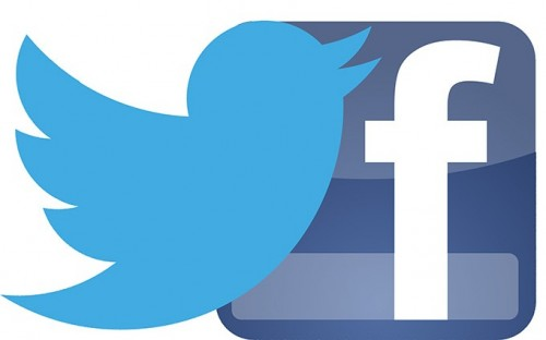 Facebook, Twitter - what's next?