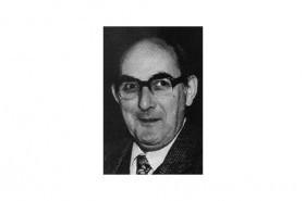 Peter Bilton