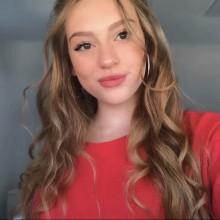 Rosie Snooke