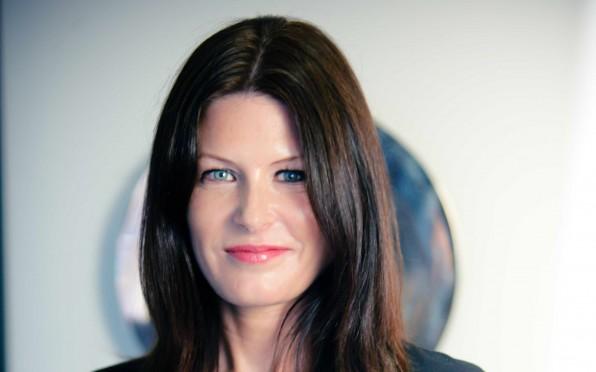 Amanda Bone joins Home of the Year Judging Panel