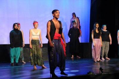 Gallery - Aladdin - 2015