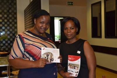Gallery - Tanzania IDS50 2016