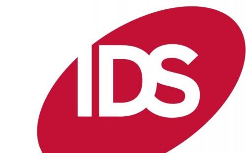 IDS_Logo_Colour