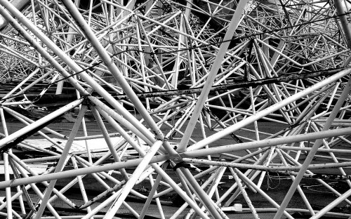 _-_ complexity [1] By nerovivo (CC BY-SA 2.0)