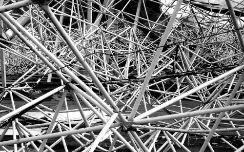 nerovivo _-_ complexity [1]