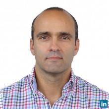 Manuel Albaladejo
