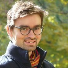 Jakob Wieser