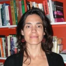 Lídia Cabral