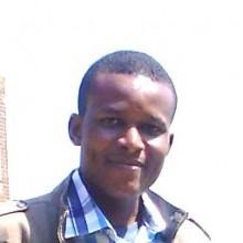 Blessing Gweshengwe