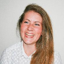 Sarah Meath
