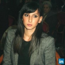 Alessia Damiata