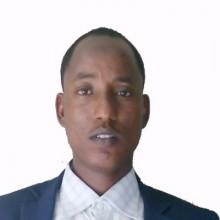 Mohamed Dakane