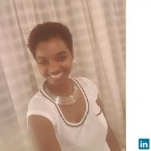 Clarisse Ntampaka