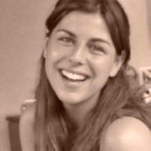 Maria Aguado Alvarez de Sotomayor