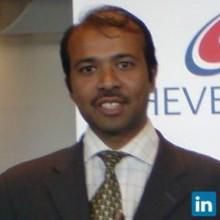 Mamunur Rahman