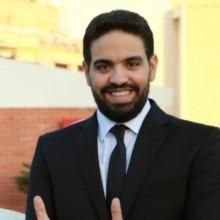 Fouad Al Kadi