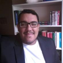 Rafael Sales (Dos Santo Fernandes)