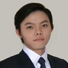 Galileo Yap Jia Yi (Yap Jia Yi)
