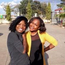 Grace Mganga