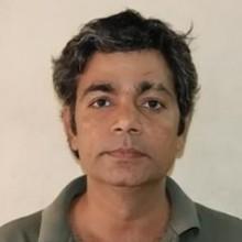 Ram Niwas Arya