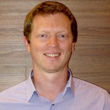 Matt Gregora
