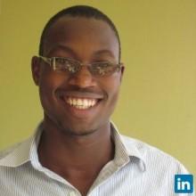 Nshakira Emmanuel Rukundo