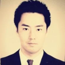 Tadahiro Maeda