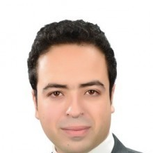 Saad Mazroa