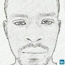 Tobi Bondefaiye- Owope