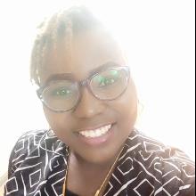 Janet Adekunle