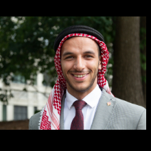 Anas Golaghasi (Qolaghasi)
