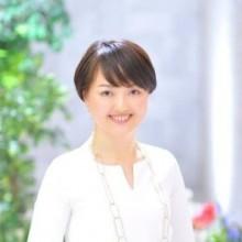 Arisa Watanabe