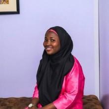 Samirah Bello