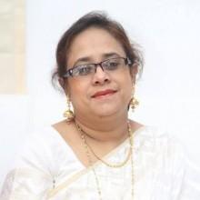 Mahmuda Rahman Khan