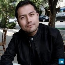 Fernando Bonilla Alguera