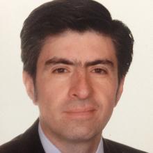 Roberto Castellanos Cereceda