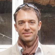 Jonathan Demenge