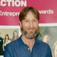 Ian Paul Lee
