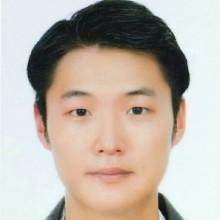 Ki Song