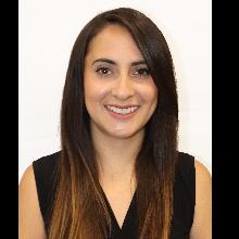 Jessica Rodriguez Balderas